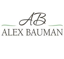 Alex Bauman