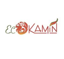 Печь-камин Eco Kamin