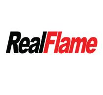 Электрокамин Real Flame Современный стиль