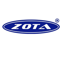 Котлы отопления Zota