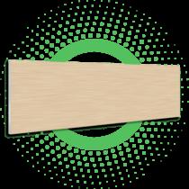 Керамические панели отопления