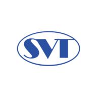 Печное литье SVT