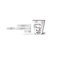 Печное литье Балезино