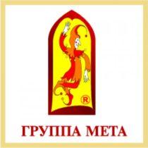 Печь-камин Мета